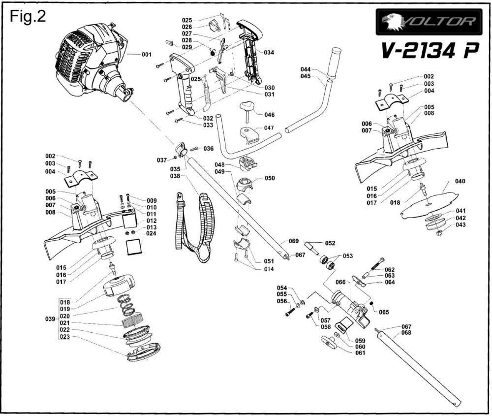 Afdrukken as well Spect also E5 8D A1 E9 80 9A E8 8A B1 E6 9C B5 E7 AE 80 E7 AC 94 E7 94 BB E5 A4 A7 E5 85 A8 in addition Fig6 additionally Index. on vis