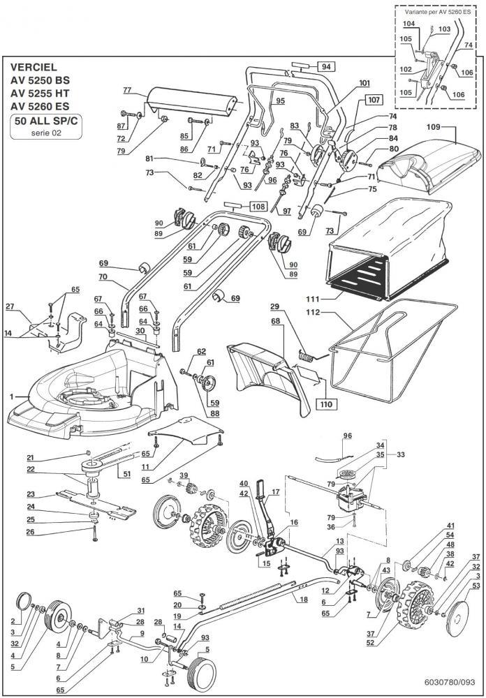 boitier de traction tondeuse honda cheap with boitier de traction tondeuse honda stunning. Black Bedroom Furniture Sets. Home Design Ideas