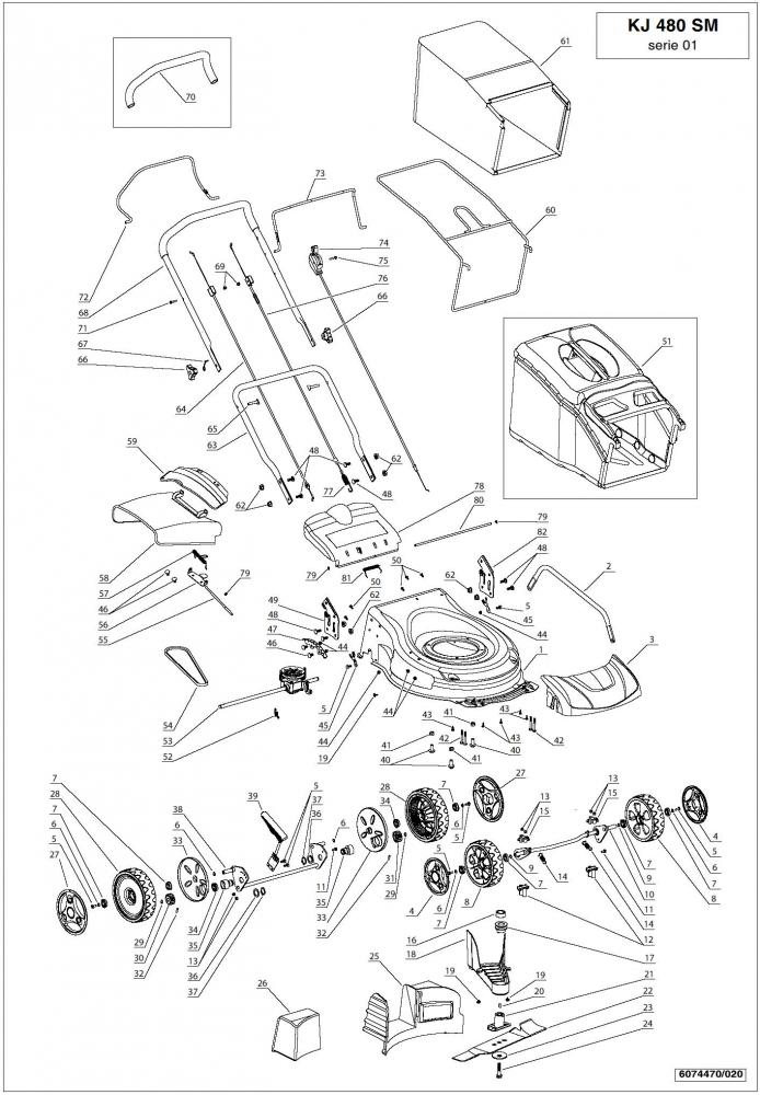 Ford 23 Liter Engine Diagram Http Wwwjustanswercom Ford 30gvk