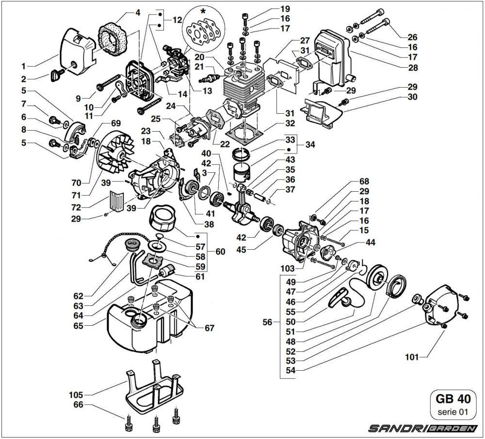 hilti parts breakdown  parts  wiring diagram images